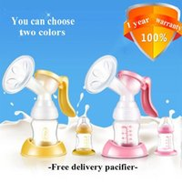avent manual breast pump - avent Breast milk pumps baby nipple suction nipple pump beb women Feeding Manual Breast pump
