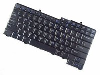 Wholesale For Dell Inspiron B120 B130 Latitude L Keyboard