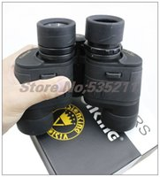 Wholesale Top Quality Visionking X42 Binoculars birdwatching Hunting Bak4 fogproof Nitrogen Filled