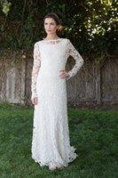 Cheap wedding dresses Best bridal gowns