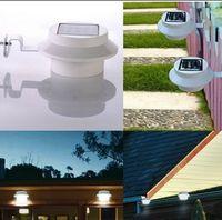 Cheap Solar Powered Waterproof Outdoor Lamp Best Waterproof Outdoor Lamp