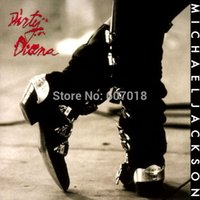 bad boot - MJ Michael Jackson Classic BAD MV Western Ankle West Cowboy Buckle Strap Leather Shoes Boots