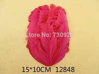 babys pictures - 5Y12848 cm diy babys headbands feather hair tie accessory girls headwear head band accessories picture color