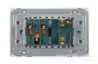 appliances pa - Australia Pa lighting appliances paint a panel switch socket AOBA A2