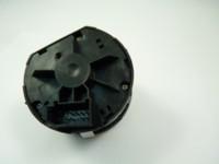 al por mayor faros q7-Nuevo interruptor Lichtschalter de la lámpara del interruptor de la linterna para Audi A6 S6 RS6 Q7 AVANT QUATTRO 4F1941531E (HSAD004) Venta al por mayor / al por menor M9145