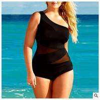Большие супер жирные черные женщины фото 41-780