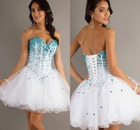 Cheap 2015 Homecoming Dresses Best Short Party Dress
