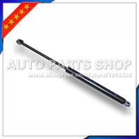 Wholesale auto parts Series E34 Trunk DAMPER SHOCK STRUT PROP PAIR