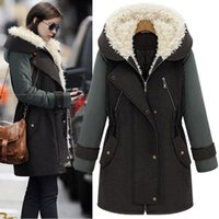 Cheap trench coat Best outdoor jacket