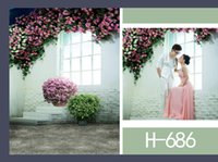 Wholesale 150x200cm new2015 vinyl photography backdrops photo studio photographic background store hot sale topH