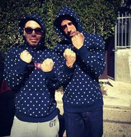 Men brand fashion tracksuits - Hoodies men brand new mens sweatshirt hoodie masculino element tracksuit men sport moletom sudaderas chandal hombre
