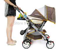 Wholesale FG1511 J G Chen Sanle Baby Stroller Strollers for Baby M Load Weight kg Colors Foldable Strong Good Quality