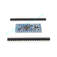 Wholesale New Atmega328 v Version Pro Mini Module M For Arduino Compatible