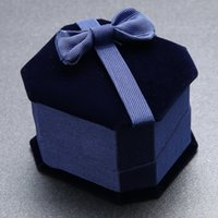 Cheap long gift box Best jewelry gift box