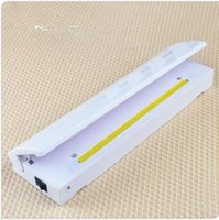 battery cooking - Cooking tools Food vacuum sealer Save Portable heat sealing machine Reseal Airtight handy Keep Food Fresh AY052 fx