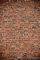 backdrops for photography - Vintage brick wall photography backdrops Thin vinyl photography photo decoration backgrounds for photo studio D