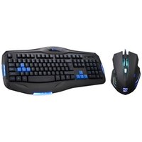 best gaming mouse and keyboard - Pieces Best Selling Model USB Gaming Keyboard USB Gaming Mouse Gaming Keyboard and Mouse