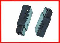 sim card vehicle gps tracker - Free Online Software Gps Sim Card Spy Mini Realtime Gps Gsm Gprs Tracker Manual Gps Sms Gprs Tracker Vehicle Tracking System