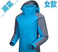 Cheap Warmest Womens Fleece Jacket | Free Shipping Warmest Womens ...