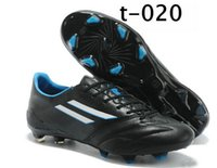 best american shoes - Best Selection Of Soccer Cleats Ball Cleats Football Shoes Sport Boots Fast delivery Sneakers Trainers American Football Shoes