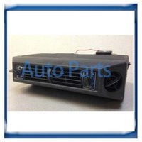 Wholesale 24V Universal underdash auto ac evaporator unit BEU O ring Copper Coil LHD