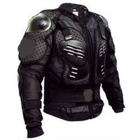motocross clothing - Knight equipped motocross racing suit popular brands removable brace armor breathable mesh clothes moto cross motorcycle jacket