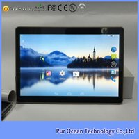 low price android tablet - 2015 latest low price inch mtk cpu quad core android tablet g phone calling tablet pc