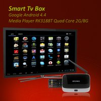 tv box - Q7 CS918 TV Quad Core Kodi Version android tv box Android2GB GB RK3188T CortexA9 tv box CS918 Smart Media Player TVR16