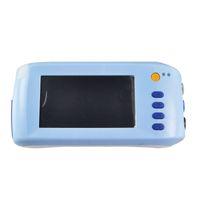 Wholesale New Handheld Parameter Vital sign Monitor Patient Monitor ECG NIBP Spo2 Pulse Rate Temperature