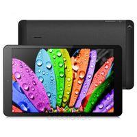 Wholesale Onda V961W Inch Tablet Windows IPS x Intel Z3735F HD GB GB GHz MAh WCDMA GPS Tablet JPB0265A1