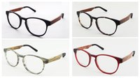 fashion eyeglasses frame - Prescription Eyeglasses High Quality cleaning lenses Fashion oculos de grau Frames Full Frame Cheap Eyeglass Frames for Women Colors ZF110