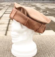 afghan wool hat - TMC Afghan Pakol MILITARY Wool Hat Coyote Brown Gray