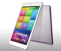 Wholesale FNF Ifive Air RK3288 Quad Core inch px IPS Screen GB RAM GB GB ROM Dual Camera MP MP Android Tablet