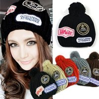 Cheap caps hats Best caps hats women