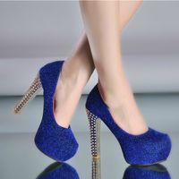 Cheap 2015 Bridal Shoes Best Wedding Shoes