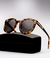 adult walkers - Original Quality Vintage Signature Walker Super Duper Strength Sunglasses Tortoise UVA UVB Protection