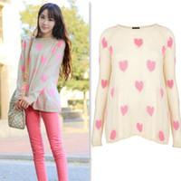 Cute Rabbit Women's Underwear Lingerie Intimates Nightwear Sleepwear Clothes Suit Home Wear V3473