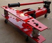 Wholesale hydraulic pipe bending tool SWG series