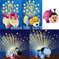 Wholesale new Baby kids Children Dream Star Toy Doll Minnie mouse plush toys