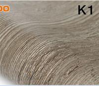 bedroom wood furniture - Pvc wallpaper waterproof stickers wardrobe furniture stickers kitchen cabinet wood stickers CMX10M