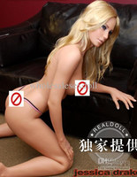 adult video - high quality silicone love sex doll for men sex doll videos dropship adult sex toys dolls factory