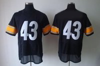 Football throwback jerseys - Football Jerseys Super Bowl Mens Throwback Jerseys Discount Football Jerseys New Style Top Sellers Sports Jerseys
