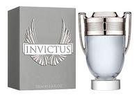 Wholesale Designer Men Invictus Perfume with Glass Bottle Quality Original Cosmetics Fragrance Sparyer