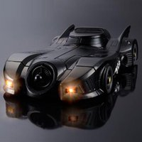 apple projector - Super Cool BANDAI Batmobile Crazy Case For Apple Iphone S quot Inches With Batman Projector Light Free Toughened Glass Film