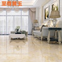 Wholesale Extreme Topaz ceramic stone tile wall living room wall tiles non slip floor tile CCQ