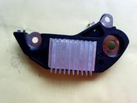 Wholesale All kinds of cars generator adjust device rectifier fk b4 king jetta passat fengshen bluebird v6 doesn t work