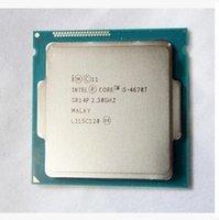 Wholesale i5 T GHz LGA cpu processor