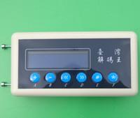 Wholesale PWcar Garage Door Remote Code Detector Mhz Remote Control Decoder Mhz Car Remote Key Copier