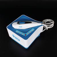 Wholesale Easy to use High Intensity Ultrashape HIFU ultrasound Latest hifu with CE