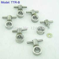 b clamp - Sets Screw amp Clamp Tattoo Tube Tightener Supply TTR B